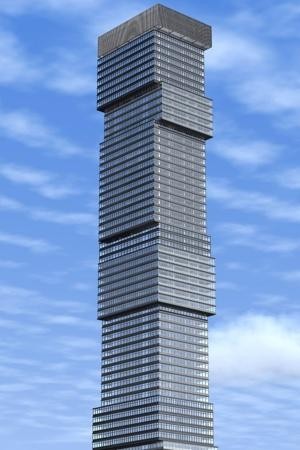 new 69 story tower coming to jersey city new york yimby
