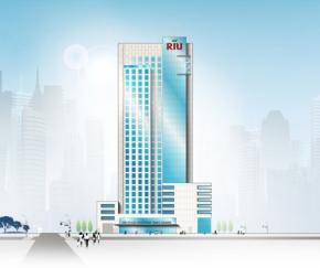 Riu Plaza Times Square