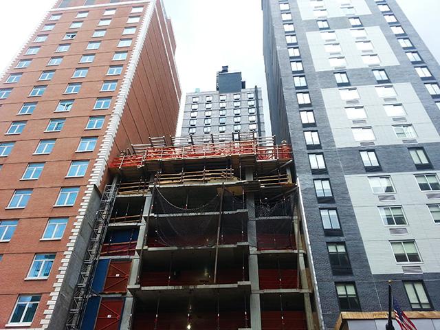 125 West 28th Street