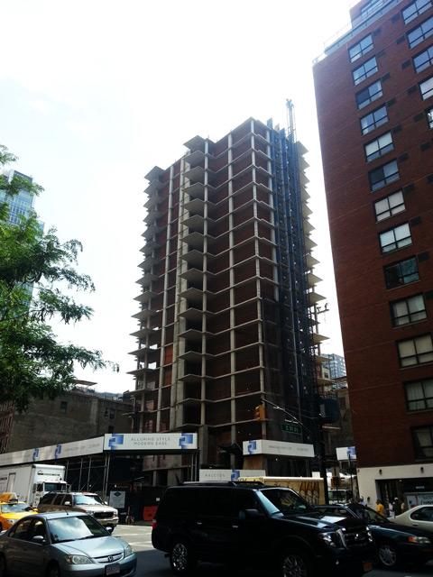 305 East 51st Street