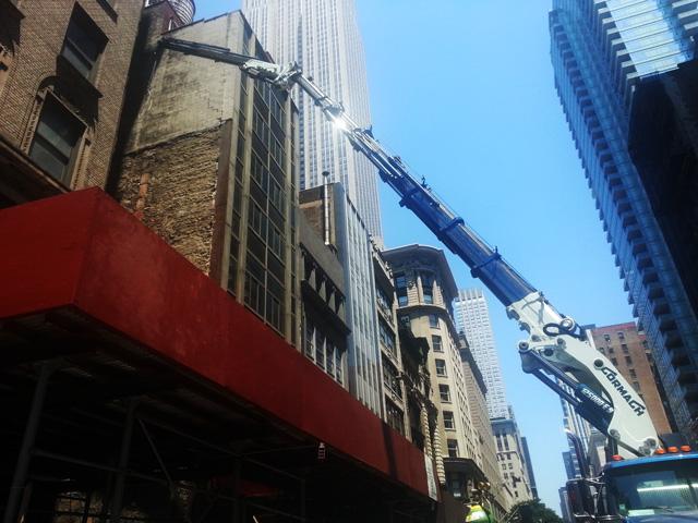 304 Fifth Avenue