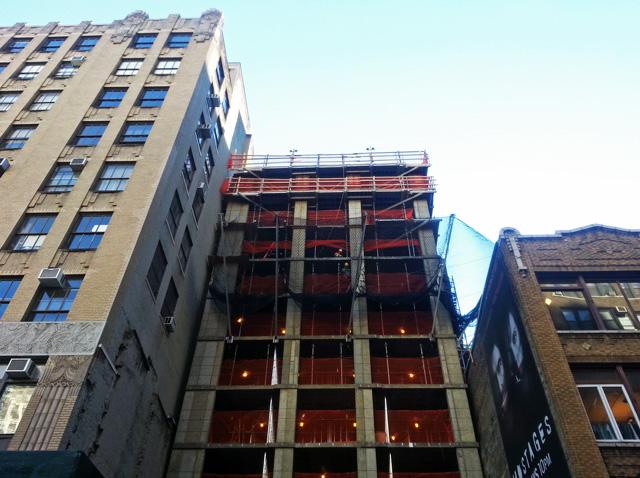 32 West 29th Street