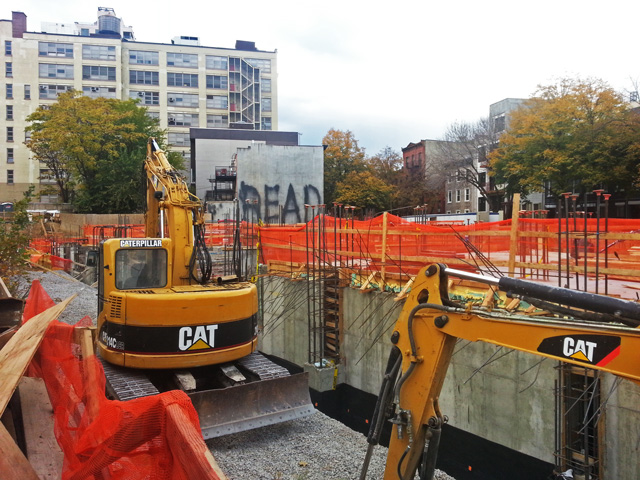 85 Flatbush Avenue Extension
