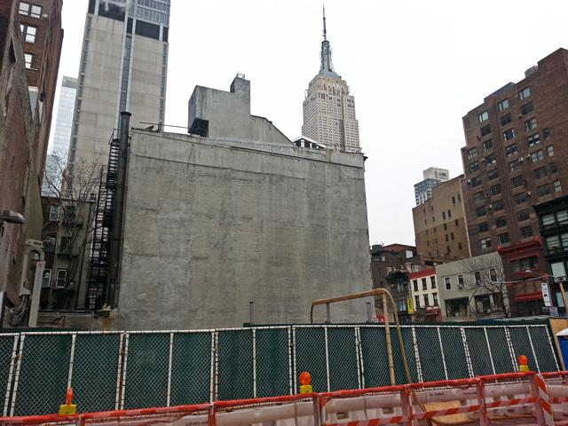 101 West 28th Street