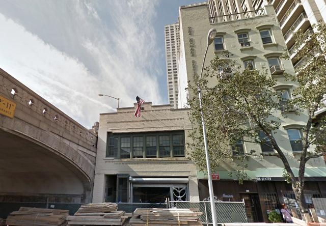 308 East 59th Street