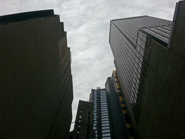 45 Broad Street