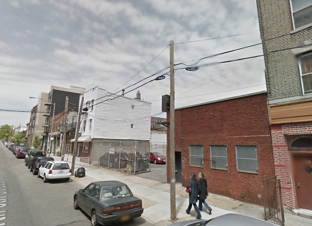 223 North 8th Street