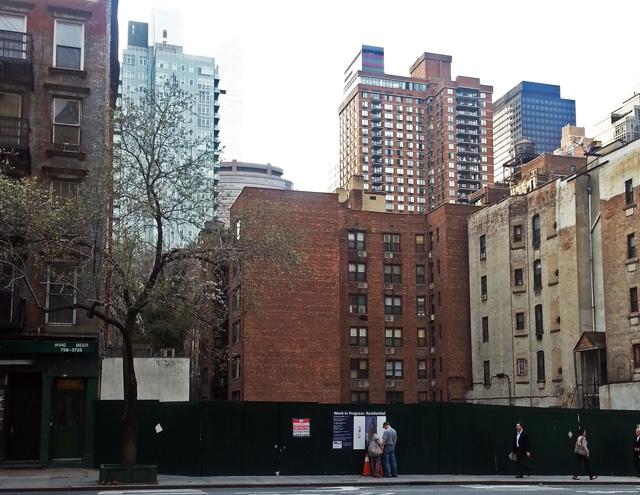 959 First Avenue