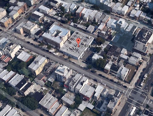 14-33 31st Avenue