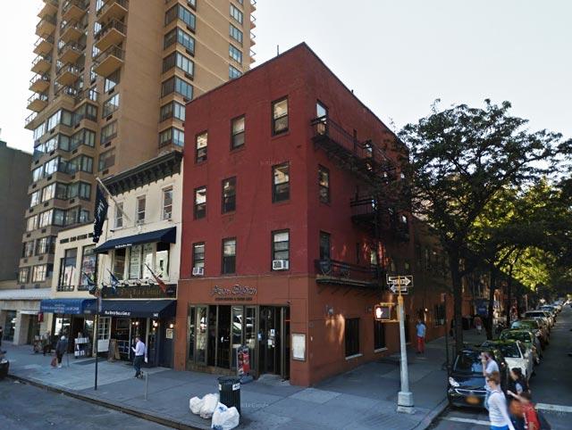 Dob Wrap 6 30 2014 New York Yimby