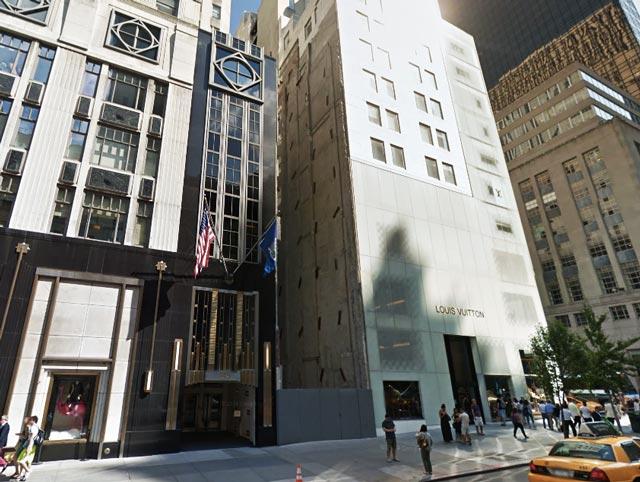 743 5th Avenue