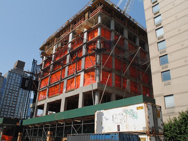 175 West 60th Street