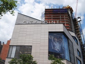 City Point