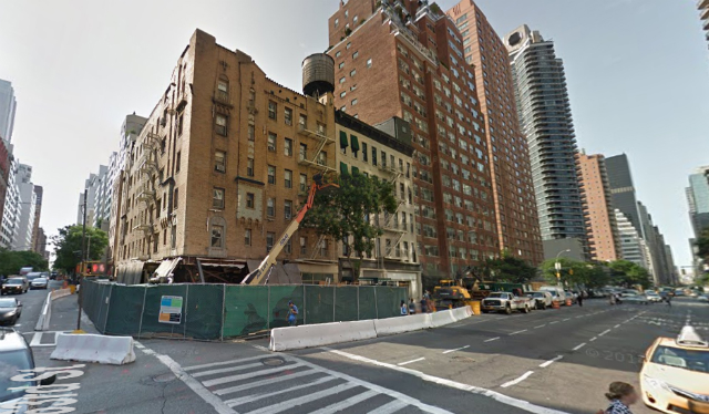 1059 Third Avenue
