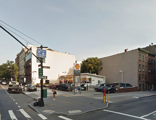112 Atlantic Avenue