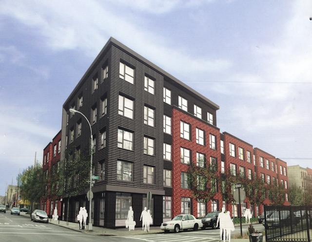 331 Saratoga Avenue