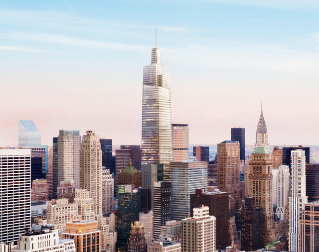 Solar Heating Design further Yimby Today Alternative One Vanderbilt Plan South Bronx Rezoning More further 800 900 Square Feet House Plans besides Solar Heating Design moreover Small House Plans Under 500 Sq Ft. on 400 square foot home plans