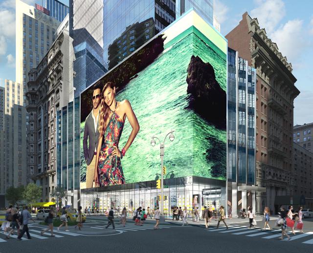 1710 Broadway