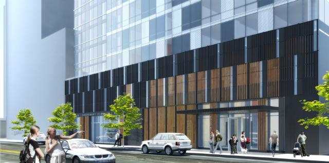 42-12 28th Street, image from Heatherwood
