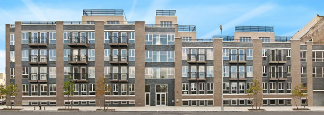"""80 Meserole Street, image from <a href=""""http://jewishbusinessnews.com/2014/05/12/fred-wilpons-sterling-equities-buys-36-million-brooklyn-apartment-building/"""">Jewish Business News</a>"""