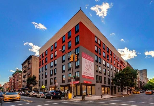 "62 Avenue B, image from <a href=""http://streeteasy.com/building/bloom-62"">Streeteasy</a>"
