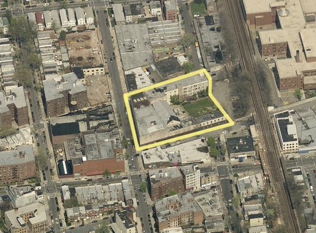 1263 East 14th Street