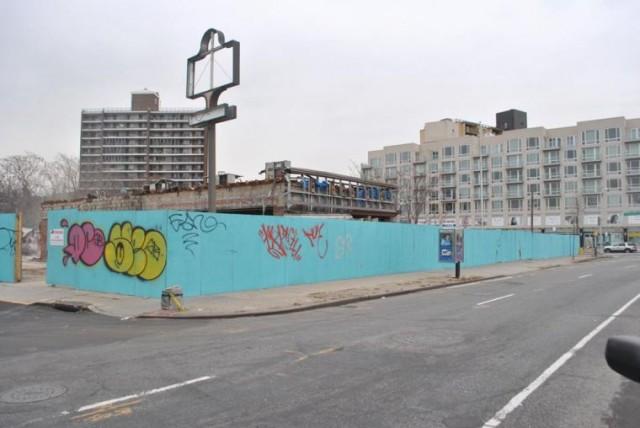 51-35 Reeder Street