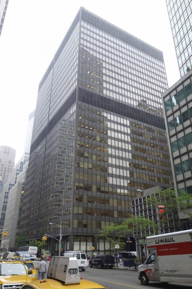 180 Water Street, image by Nicholas Strini with PropertyShark