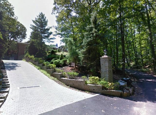 111 Cliffwood Avenue