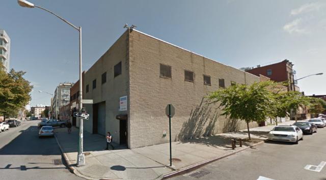 432 Keap Street, image from Google Maps