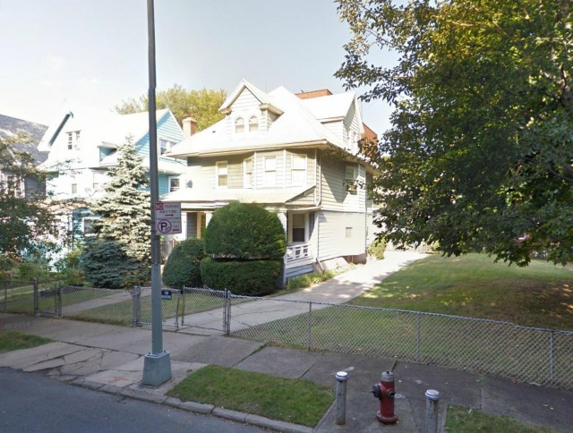 823 East 16th Street