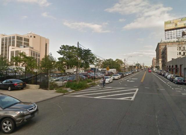 11-55 49th Avenue