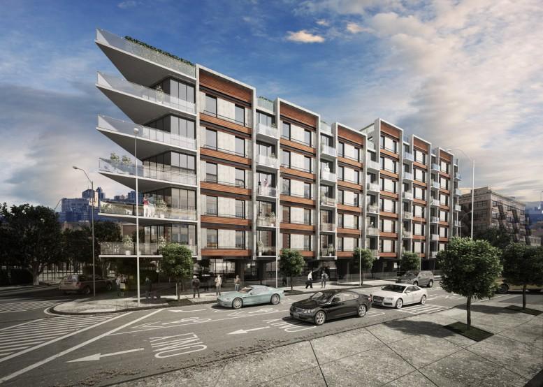 125 borinquen place rendering 1