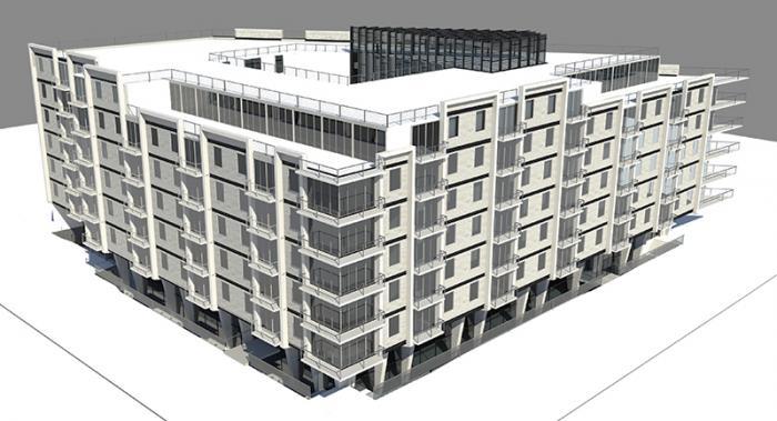 125 borinquen place rendering 3