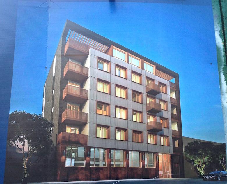 137 bayard street construction rendering 42014