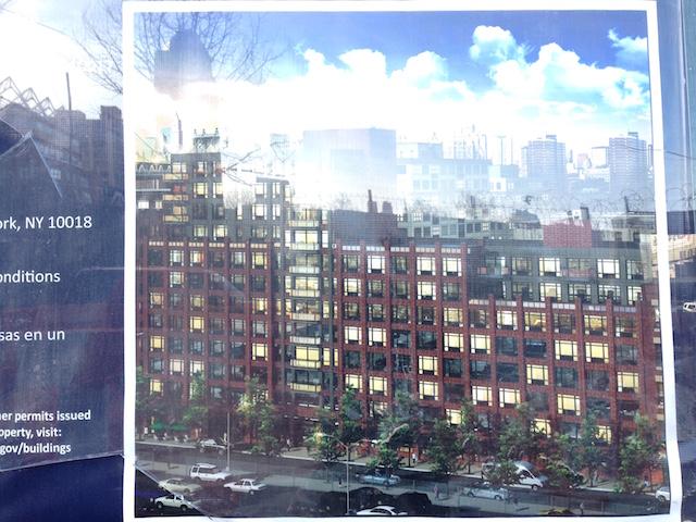 181 front street rendering dumbo 32015