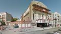 188 prospect park west pavilion theater