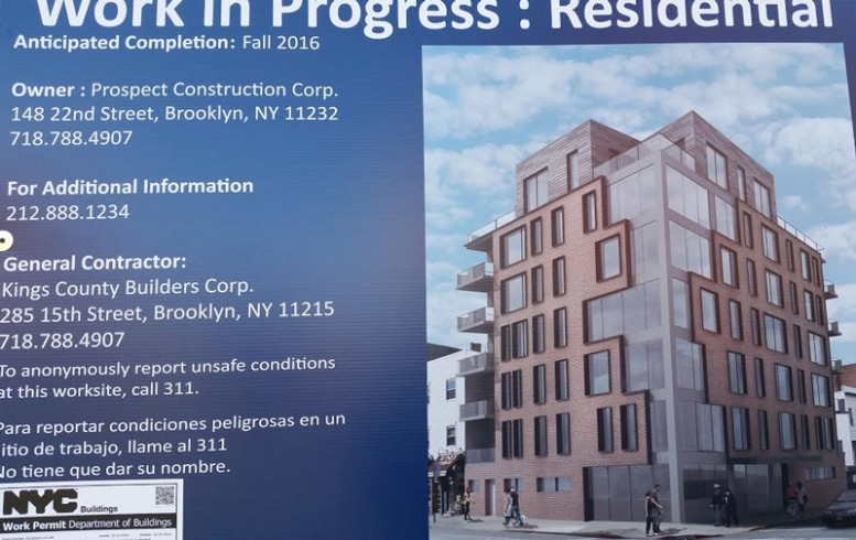 236 17th Street