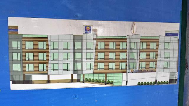 2477 third avenue bronx rendering