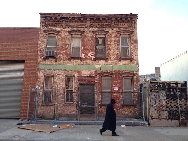 311 wallabout street williamsburg 32015