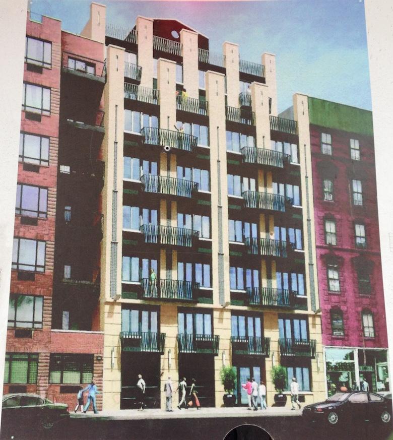 318 east 112th street east harlem 42015