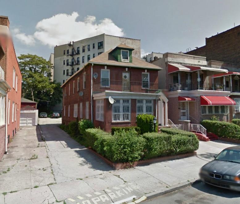 195 Sullivan Place