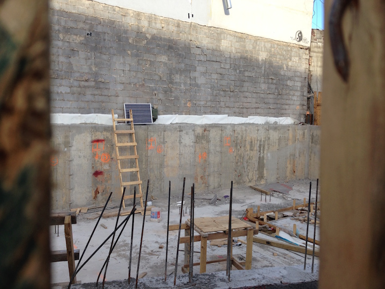 434 manhattan avenue williamsburg construction 42015