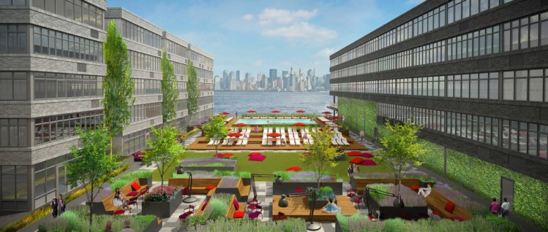 Urban Ready Living Staten Island -- image via Ironstate/Concrete