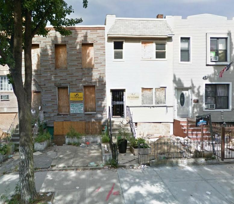 185 Schaefer Street