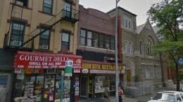 5311 4th Avenue