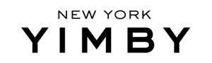 New York YIMBY |