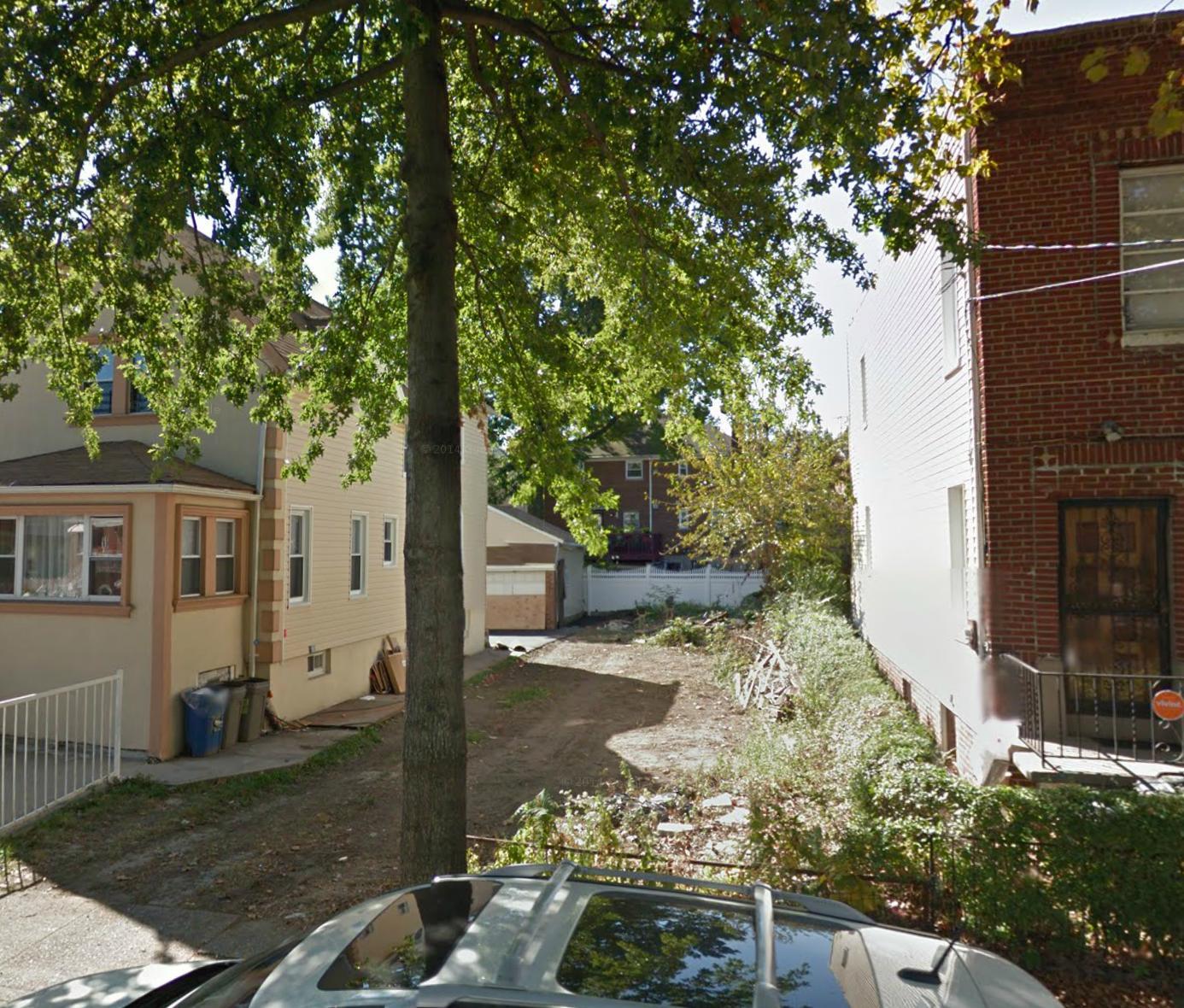 4045 Edson Avenue