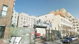 577 Flushing Avenue