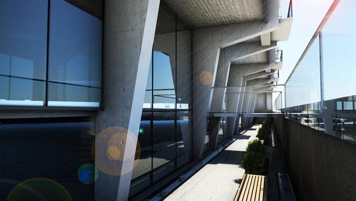125 borinquen place rendering 2